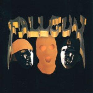 FallGuy EP