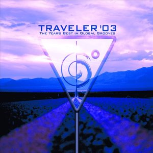 Traveler '03