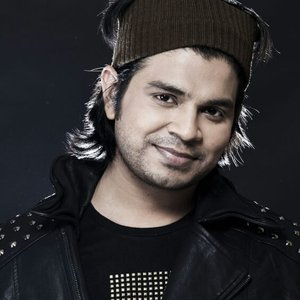 Avatar for Ankit Tiwari