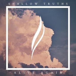 Alive Again [Explicit]