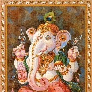 Avatar for Ganesha Bhajans