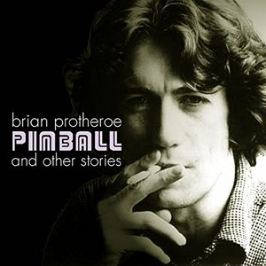 Pinball and Other Stories
