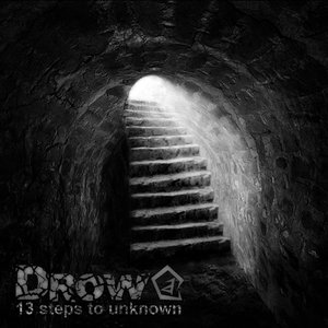 13 steps to unknown