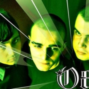 Avatar de Onix8