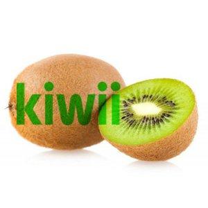 Avatar for Kiwii