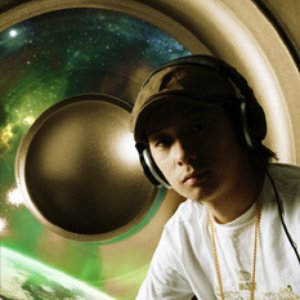 Avatar för DJ Kentaro