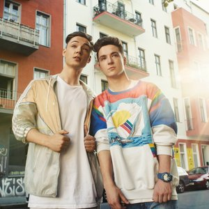 Avatar for Die Lochis