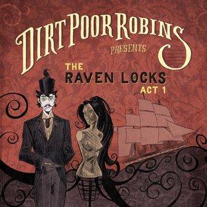 The Raven Locks Act 1