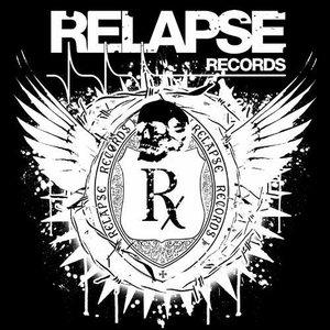 Avatar for RelapseRecords