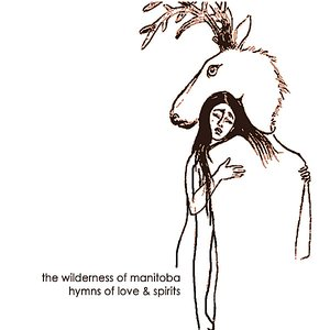 Hymns of Love and Spirits