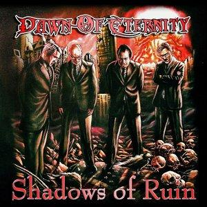 Shadows of Ruin