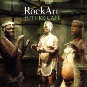 Future Cape