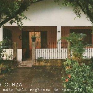 O Mais Belo Registro Da Casa 270