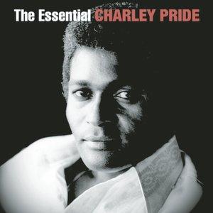 Изображение для 'The Essential Charley Pride'