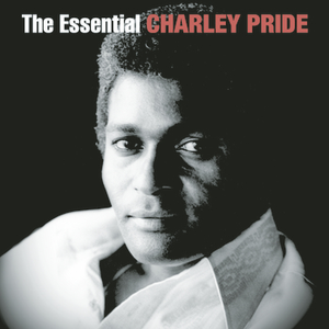 Charley Pride - Is Anybody Goin' to San Antone
