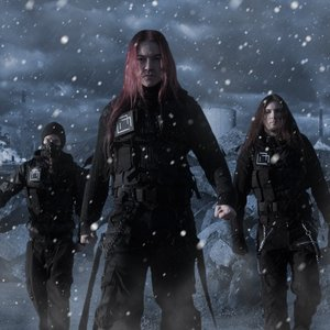 Avatar de Northern Genocide