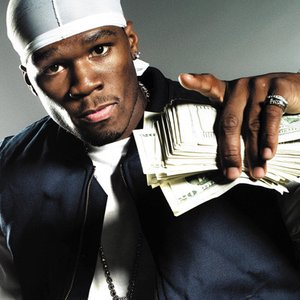 Avatar for 50 Cent