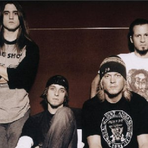 Avatar for Puddle of Mudd