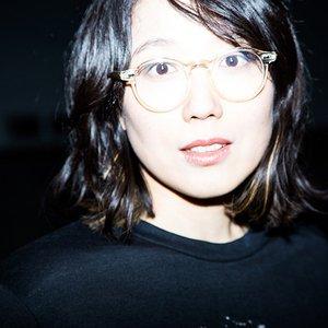 柴田聡子 のアバター