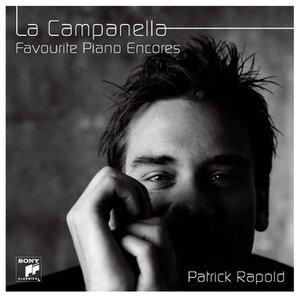La Campanella - Favourite Encores For Piano