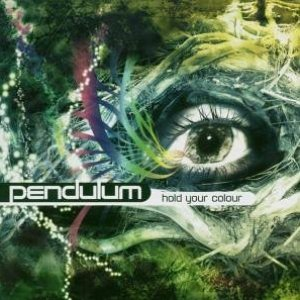 Avatar for Pendulum feat. Freestylers