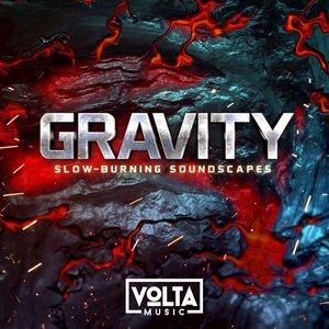 Volta Music: Gravity