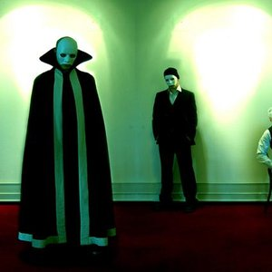 Avatar for The Konsortium