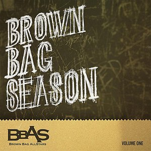 Brown Bag Season, Vol. 1