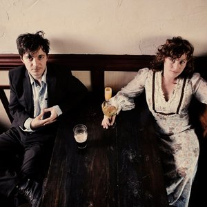 Avatar for Shovels & Rope