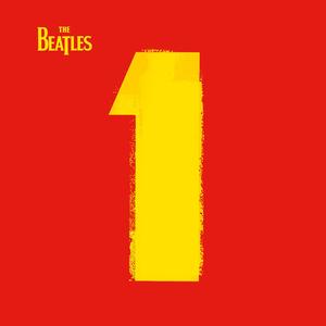The Beatles - Beatles - Lyrics2You