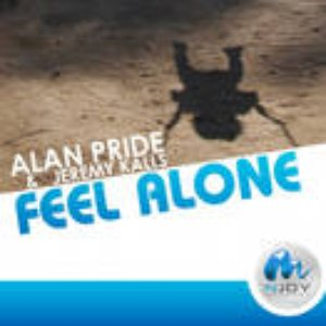 Аватар для Alan Pride & Jeremy Kalls