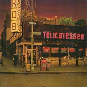 Telicatessen