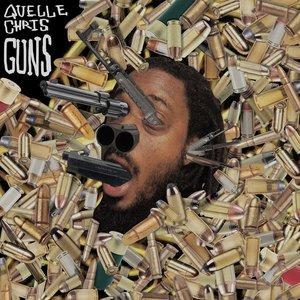 Guns - Single