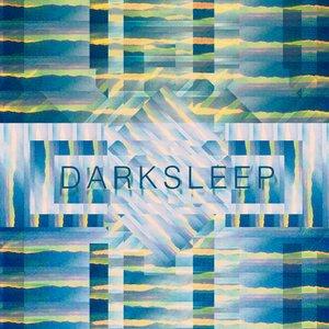 Avatar de Darksleep