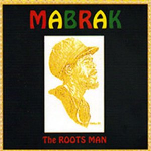 The Roots Man