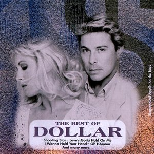 The Best of Dollar