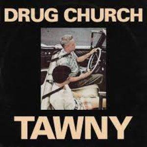Tawny - EP