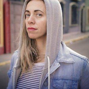 Avatar for Fernanda Arrau