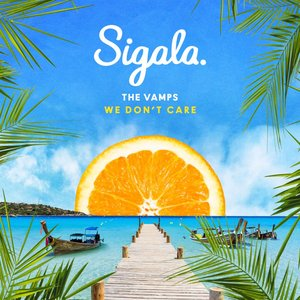 Avatar for Sigala & The Vamps
