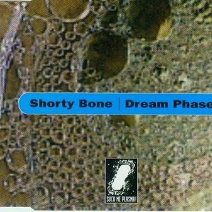 Avatar for Shorty Bone