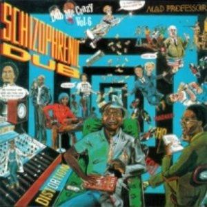 Dub Me Crazy, Part 6: Schizophrenic Dub