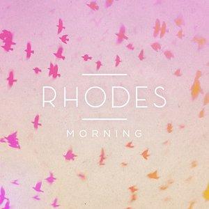 Morning - EP