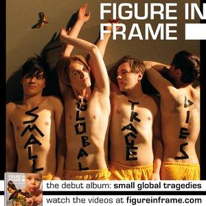 Avatar für Figure In Frame