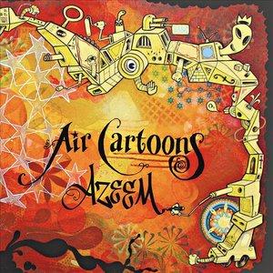Air Cartoons