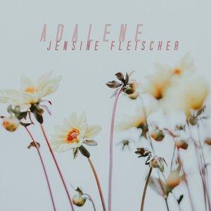 Avatar for Jensine Fleischer