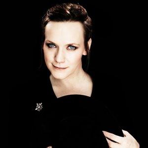 Аватар для Anneli Drecker