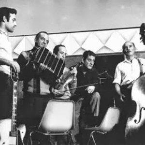 Avatar für Astor Piazzolla Y Su Quinteto