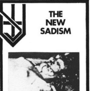 Аватар для The New Sadism