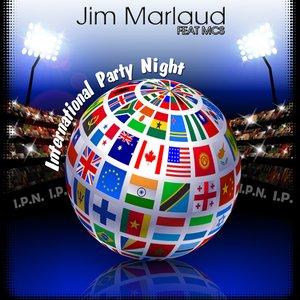 International Party Night (feat. Mcs)