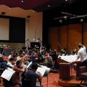 Avatar for Hollywood Studio Symphony